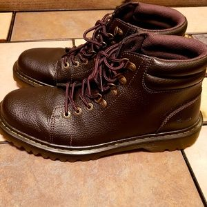 Mens Dr. Martens new without box